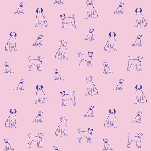 dog outline pattern pink blue sq.png