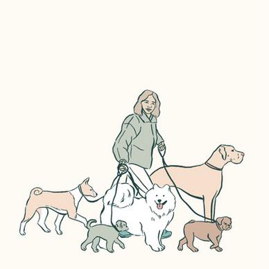 Dog WALKER.png
