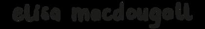 elisa macdougall logo - straight.png