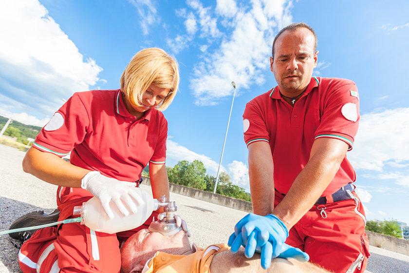Rescue Team Providing First Aid.jpg