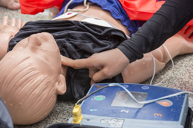 cpr check pulse AED.jpg