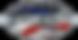 Saleen 2016_SCOA Flag Logo.png