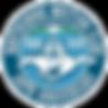 REVERSE 20 YR NMC 2x2-300DPI Vector Logo