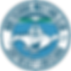 Northshore Mustang Club Logo