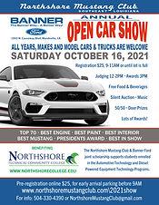 2021 annual open car show - v7.jpg
