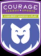 Courage-League-Logo.png