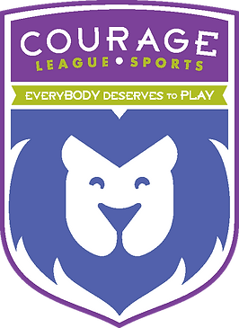 Courage-League-Logo.png