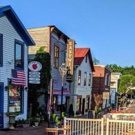 Old Town Fairfax