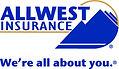 AllWest logo1.jpg