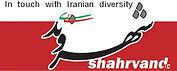 shahrvandbc Logo_page-0001.jpg