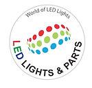 light-&-parts-Sticker-v2_page-0001.jpg