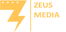 Zeus Logo orange.png