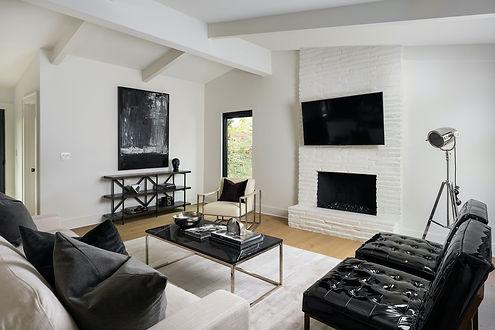 modern interior designer kansas city kan