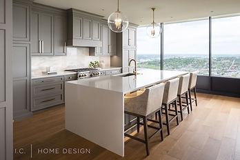 transitional kitchen design remodel interior design interior concepts kansas city.jpg