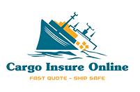 Cargo Insurance Online