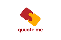 Online Freight Shipping Quote