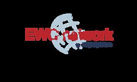 Freight Forwarder Network | Malaysia | Canada