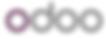 online warehouse management software