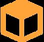 logo orange.png
