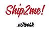 Ship2me Digital Freight Forwarder Network