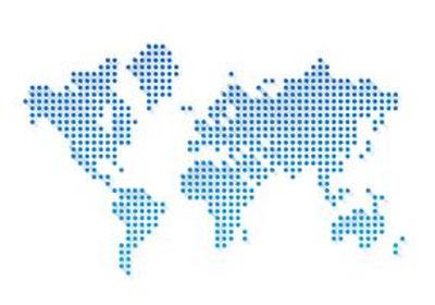 world-map-free-vector-illustration-vol-6