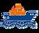 Ocean Freight.png