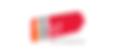online software for warehouse management
