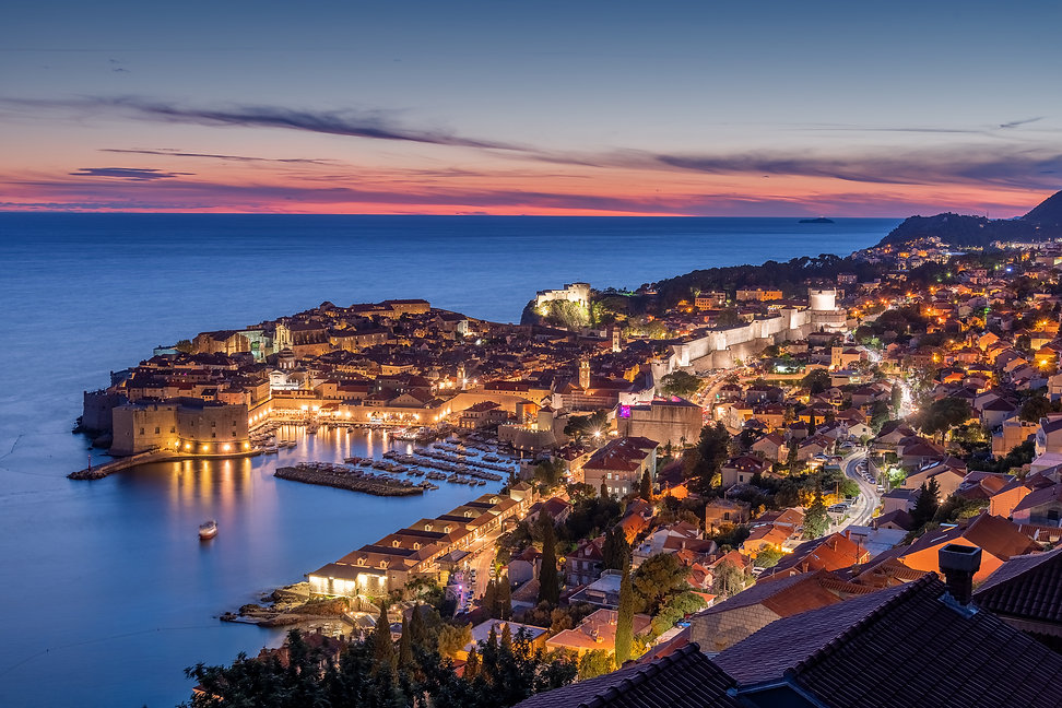 20.2019_Croatia_Chet.jpg