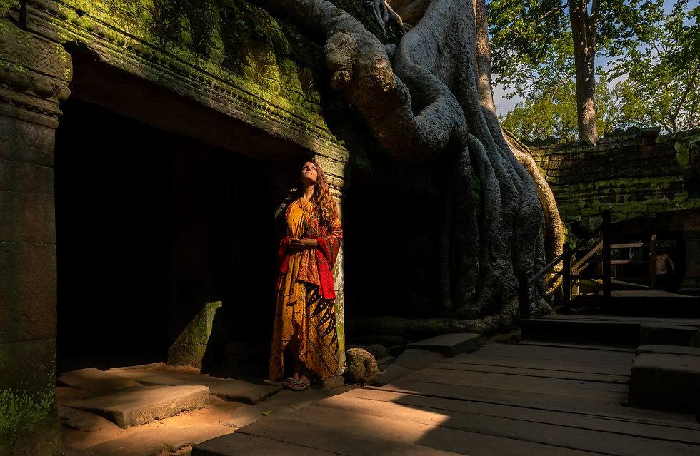 4.2018_Cambodia_Ake.jpg