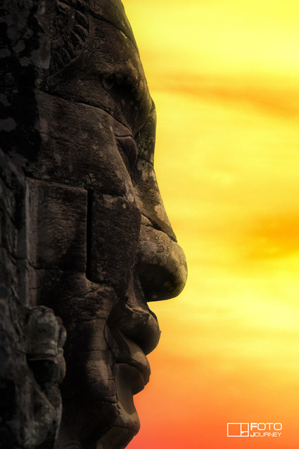 Cambodia#1-View_๑๘๐๙๐๙_0007.jpg
