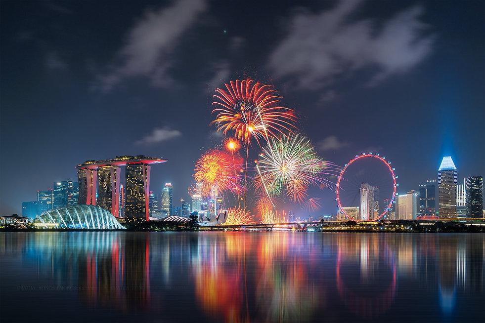 2.2018_Singapore#2_Tam.jpg