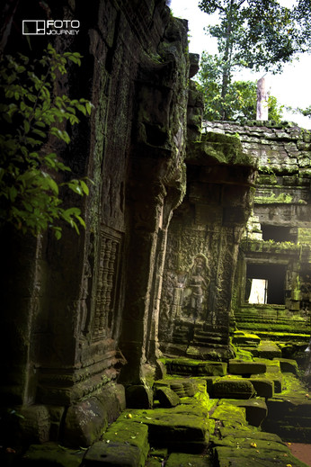 Cambodia#1-View_๑๘๐๙๐๙_0004.jpg