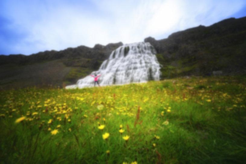 Wide for Landscape_๑๙๑๒๑๙_0010.jpg