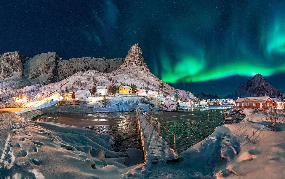 4.2019_Norway_Ake.jpg