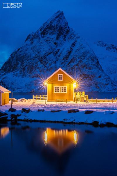 Olenilsøya01.jpg