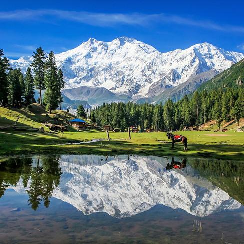 pakistan_2000x1333.jpg