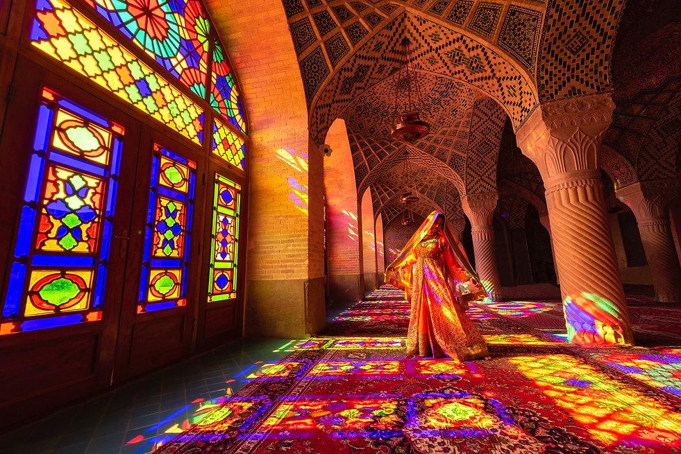 6.2018_Iran_Ake.jpg