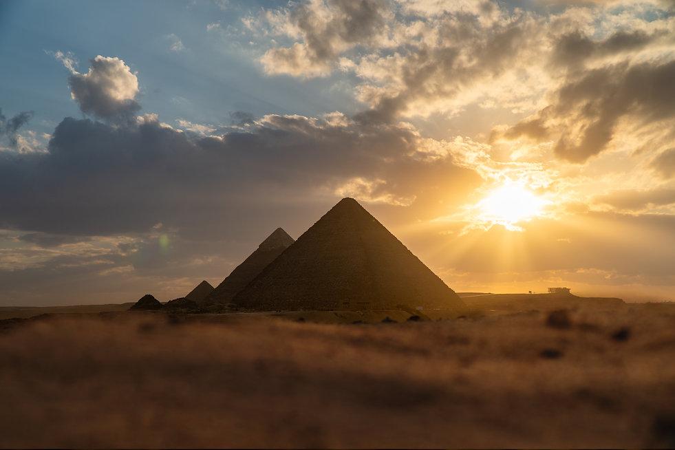 3.2020_Egypt_Best.jpg