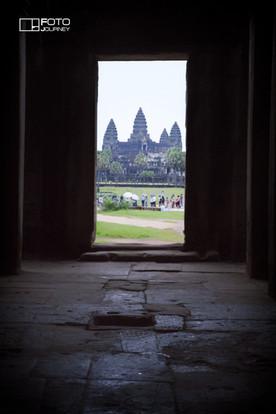 Cambodia#1-View_๑๘๐๙๐๙_0005.jpg