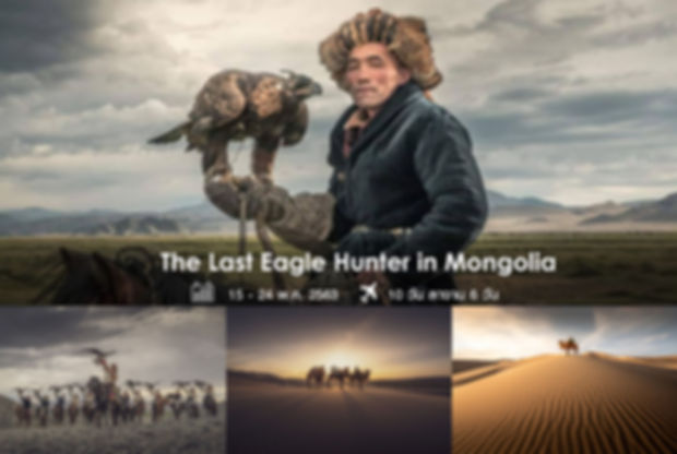 plan2020-mongolia.jpg