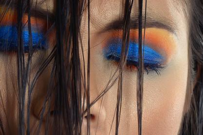 Professional Photoshop Beautiful Skin