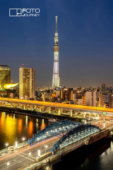 Tokyo Skytree_890x1335.jpg