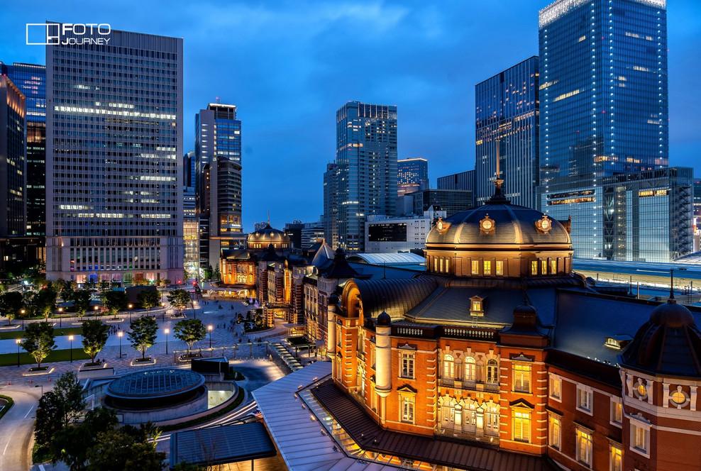 Tokyo Station1_1985x1335.jpg
