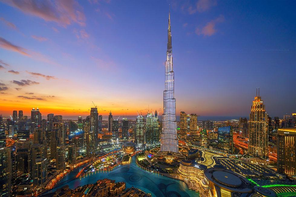1.2020_Dubai_Tam.jpg