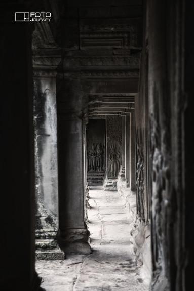 Cambodia#1-View_๑๘๐๙๐๙_0008.jpg