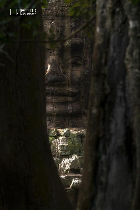 Cambodia#1-View_๑๘๐๙๐๙_0006.jpg