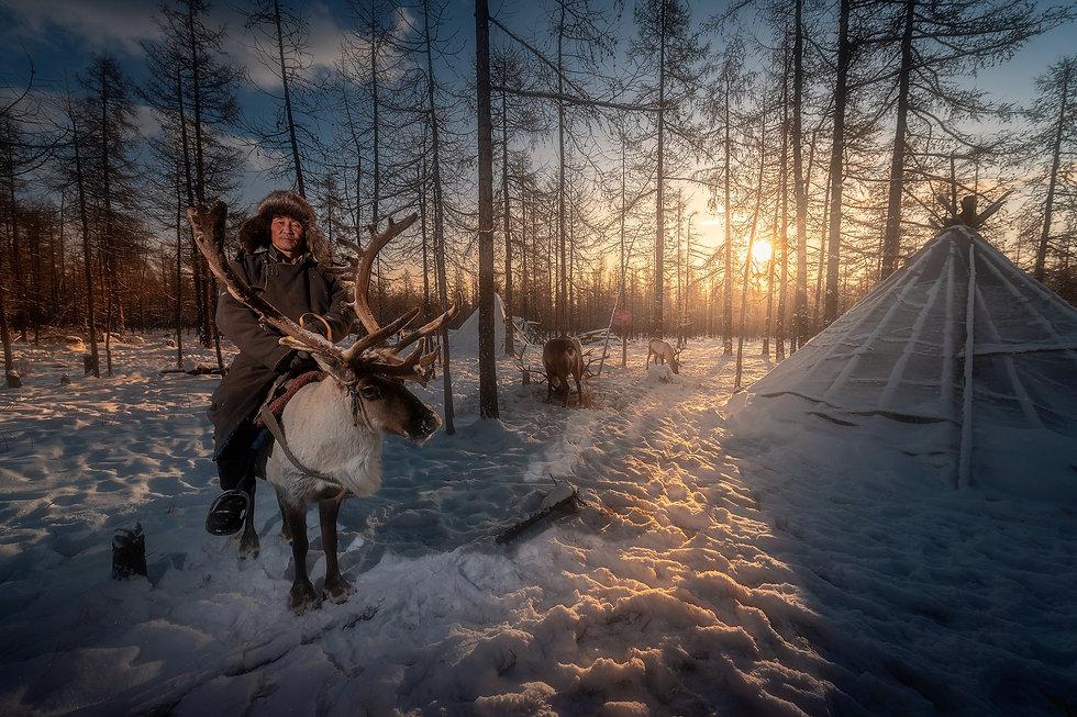 25.2019_Mongolia_Chet.jpg