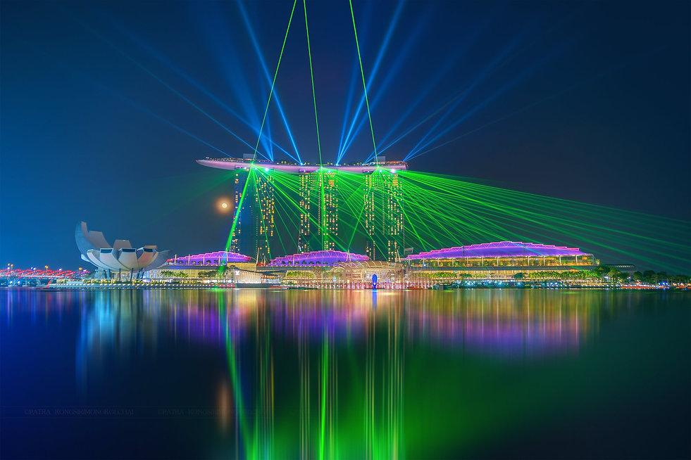 10.2018_Singapore_Tam.jpg