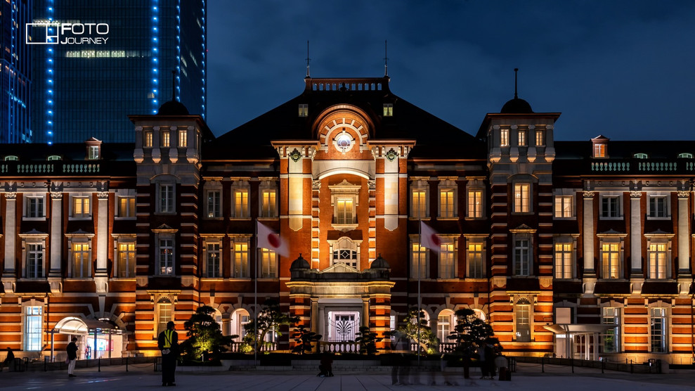 Tokyo Station3_2000x1125.jpg