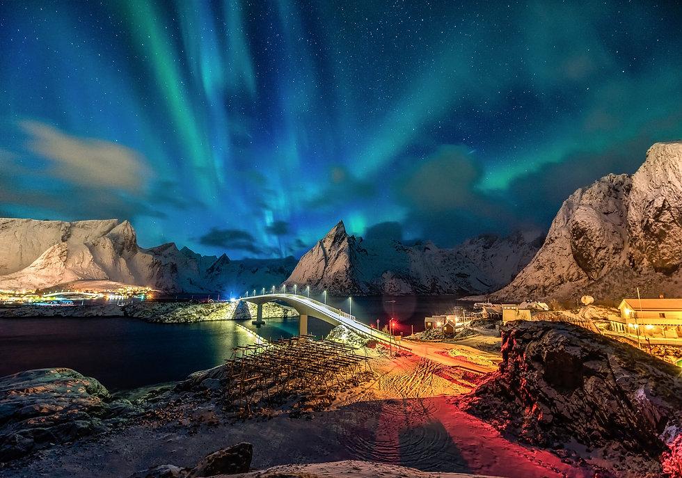 4.2020_Norway_Ake.jpg